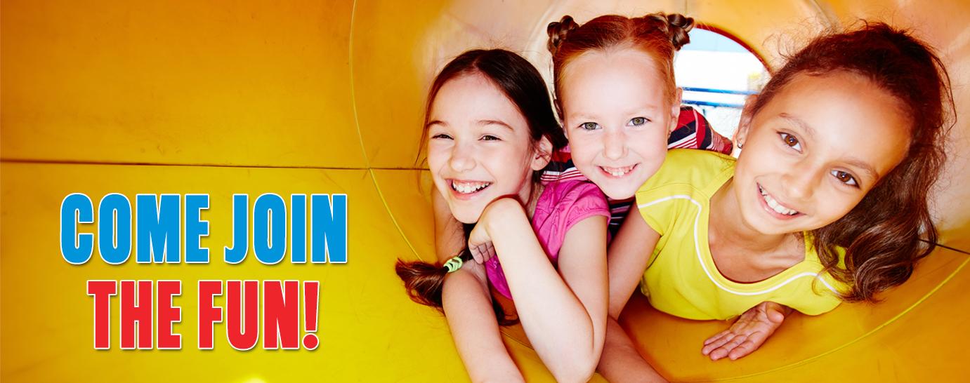 join-the-fun-2